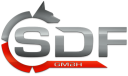 sdf-fuchs-gmbh-logo