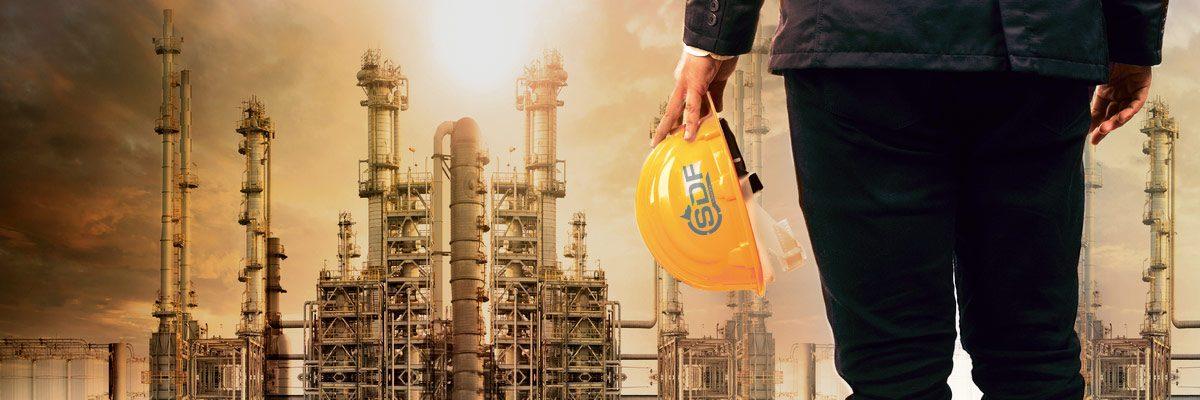 sicherungsposten-petrochemie