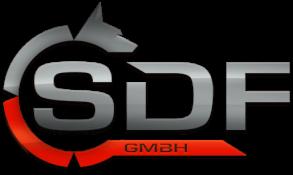 fuchs-sdf-gmbh-logo