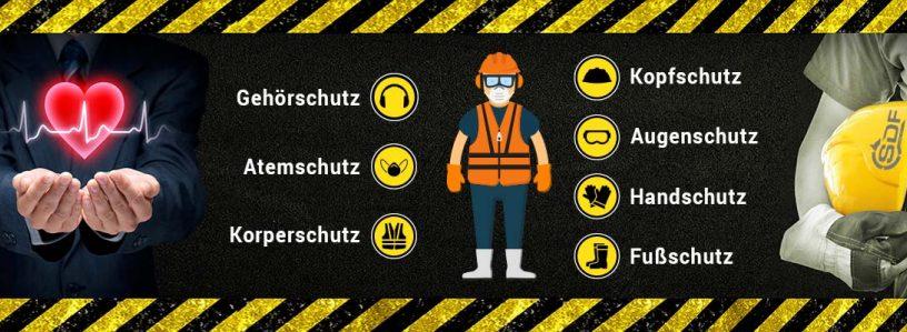 arbeits-und-gesundheitsschutz