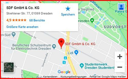 Google-Maps--SDF-GmbH-Co-KG
