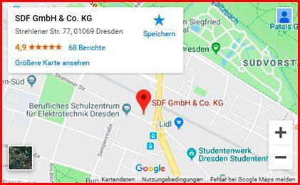 Google-Maps--SDF-GmbH-Co-KG
