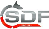 sdf-logo-footer