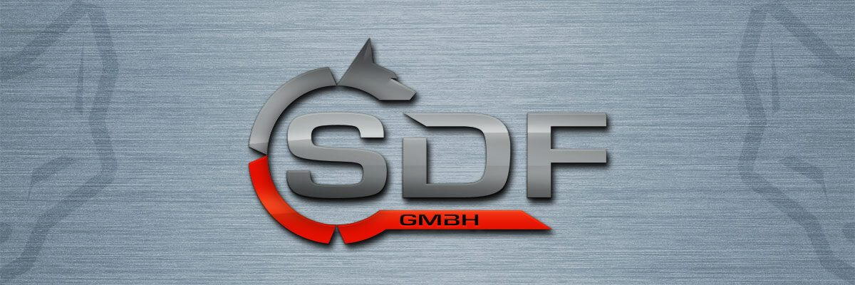 sdf-gmbh-logo