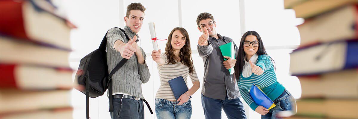 studenten-beim-sdf-kurse