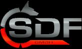 sdf-logo-footer