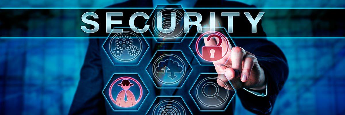 sicherheitskonzepte-gefährdungsanalysen