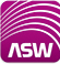 logo-asw