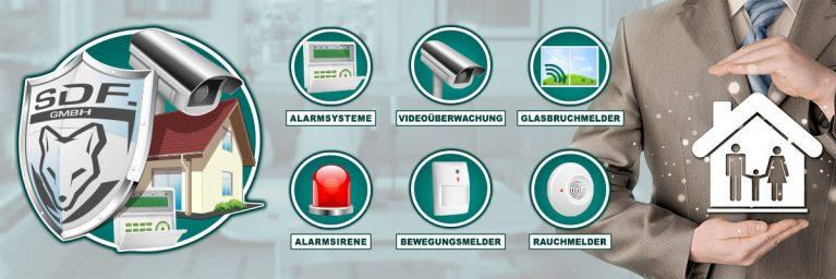 alarm-und-videotechnik-dresden