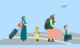 familie-fluechtlinge