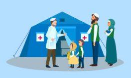 fluechtlinge-arzt-hilfe